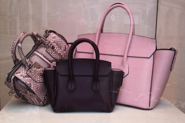 BS Bally bags 087