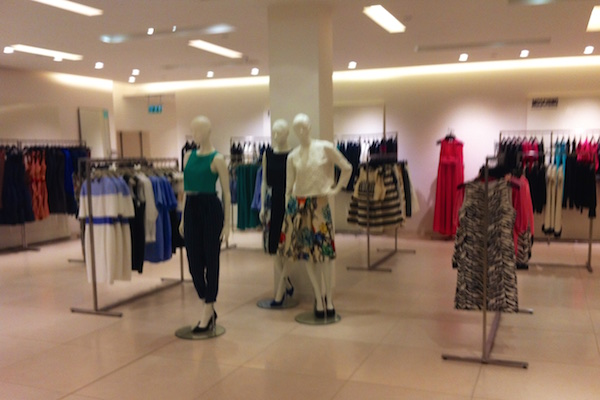BS Fenwick shopfloor 085