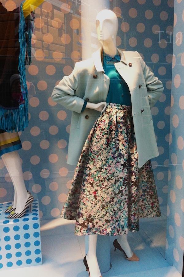 BS Fenwick skirt 082