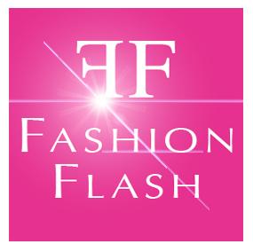 Fashion Flash - Fashion, beauty & lifestyle on-line magazine magazine for 40+ women