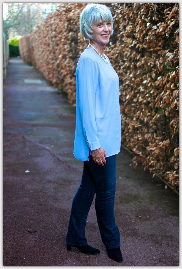 Fashion-advice-for-women-50-Blue-top-and-jeans.jpg